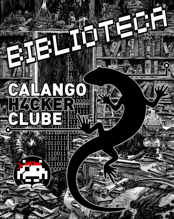 biblioteca_calango_hc.png