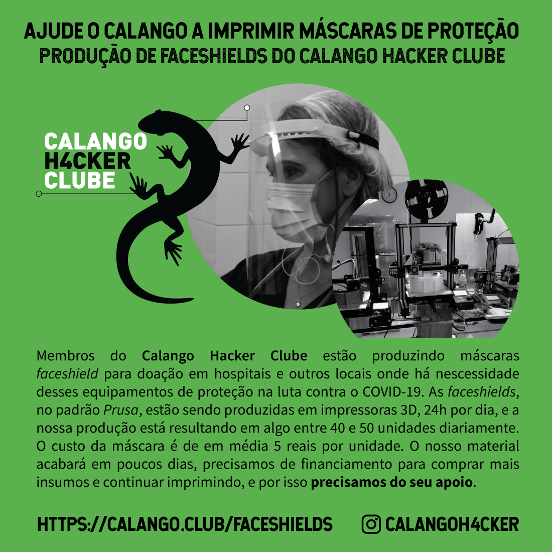 calango_-card-faceshields.png