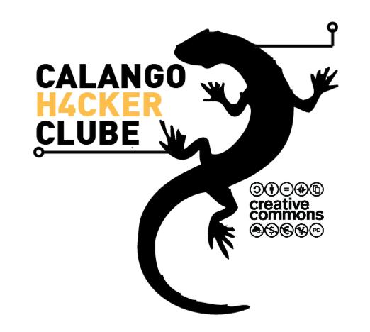 calango_felipe_brito.png