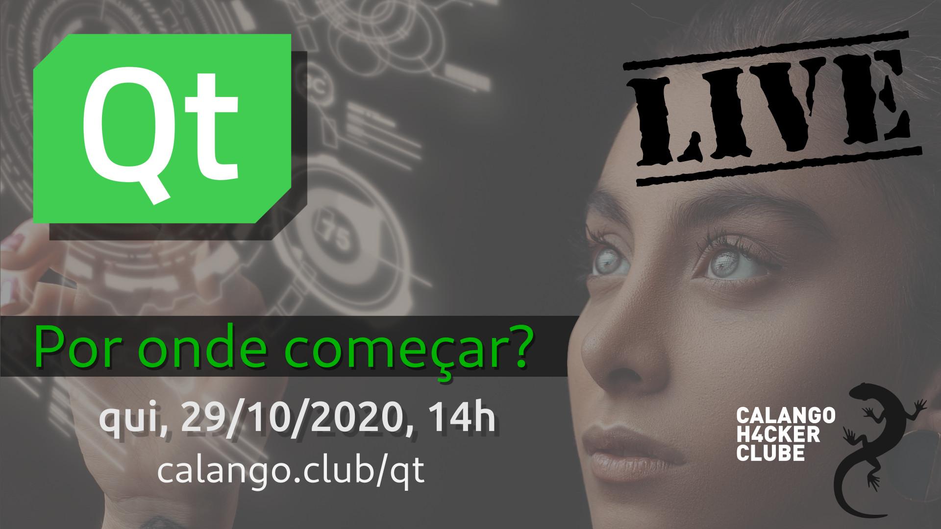 qt-calango-live.jpg