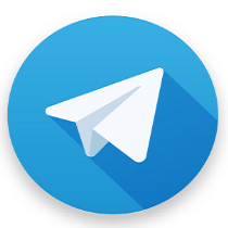 telegram_icon.png