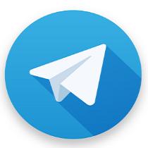telegram_icon.png