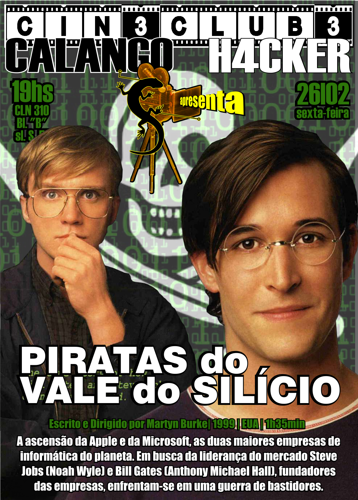 11_piratas_do_vale_do_silicio.png